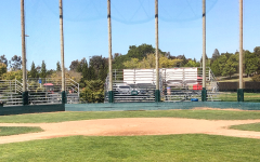 CSUEB baseball pushing for playoffs