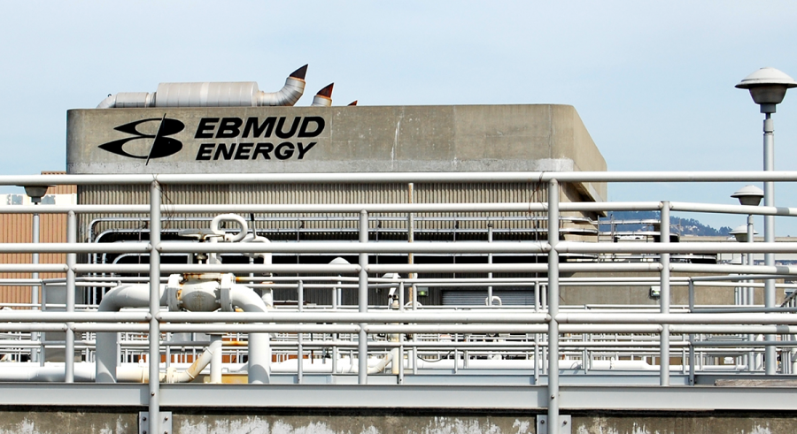 EBMUD+board+votes+to+increase+water+rates