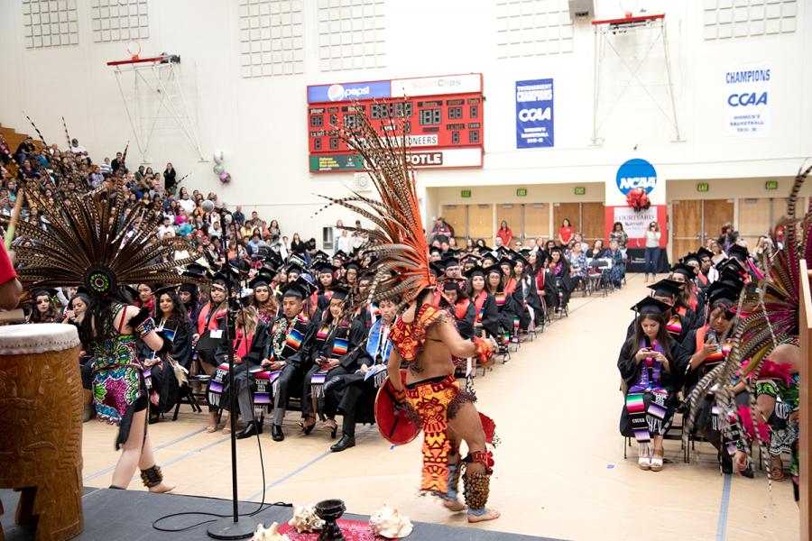 Students+celebrate+cultural+graduations
