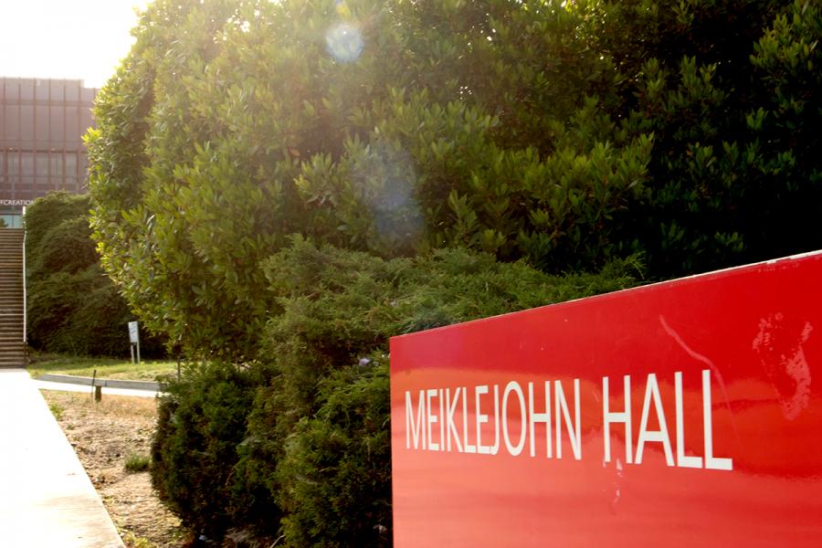 El+edificio+Meiklejohn+Hall+obtiene+actualizaci%C3%B3n