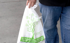 Action against plastic in Palo Alto