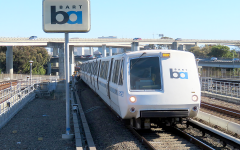 BART fares set to increase in 2020