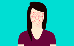 City council bans facial recognition technology