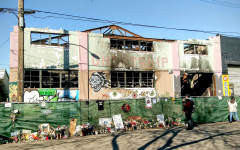 Witness testifies in Ghost Ship Fire trial
