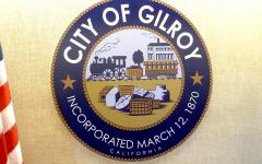 Mayor issues emergency proclamation