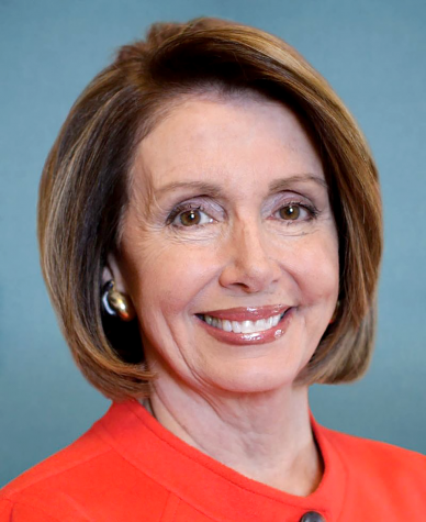 Pelosi pinned against progressives