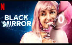 Black Mirror season five fails to deliver