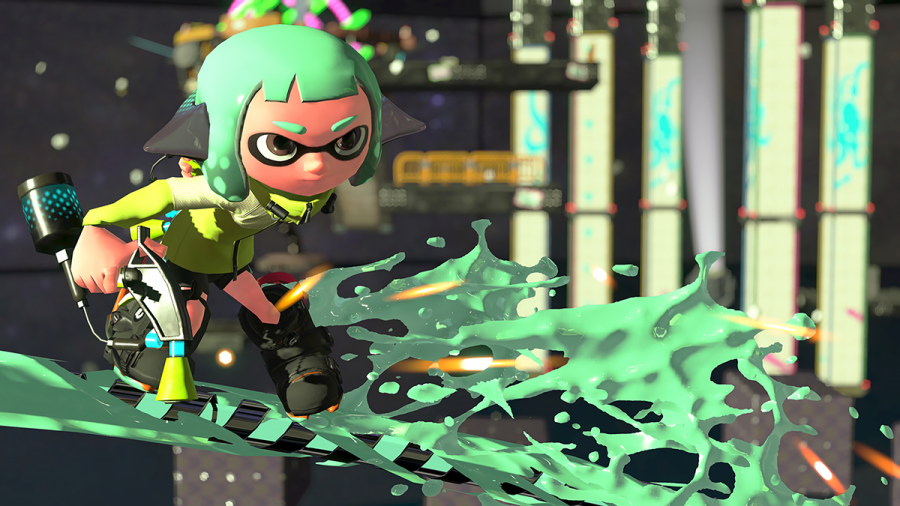 Splatoon+2+still+a+great+option+for+online+gaming