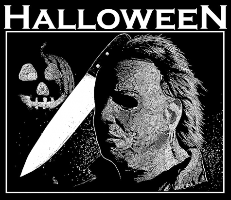 The best of the best: Halloween movies