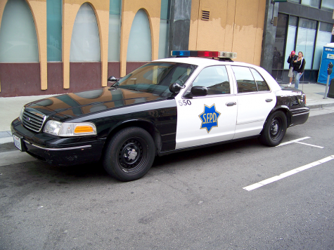 Hayward man killed in San Leandro shooting