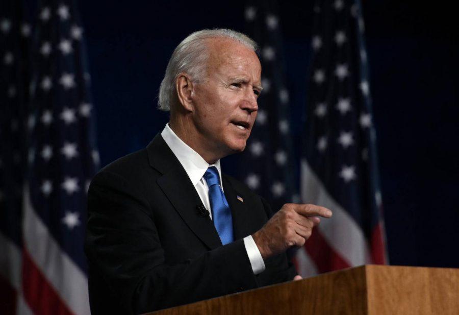 Biden's Strides Towards Racial Equity