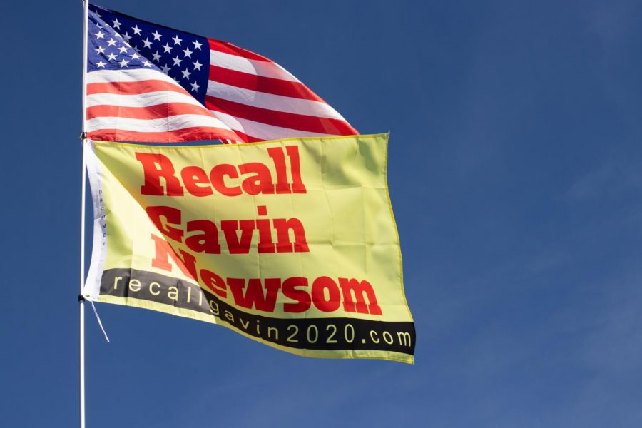 Republicans+Looking+to+Recall+Governor+Newsom