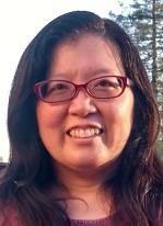 Highlighting Dr. Chin-Newman for Women's History Month: CSUEB Professors