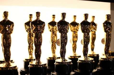 Oscars Diversity Requirements Are Fake Woke