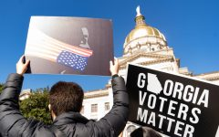 SB 202: Corporations & Partisanship: The push towards US corporation involvement in politics