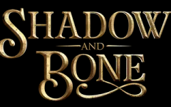 'Shadow and Bone,' Netflix's Current #1 Ranked Show: A Review
