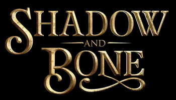 Shadow and Bone, Netflix's Current #1 Ranked Show: A Review