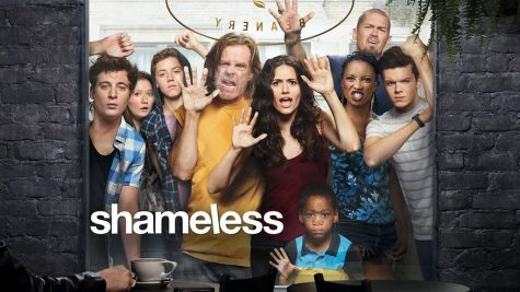 """Shameless"" Series Finale Review: Sticking to your guns and staying relatable"
