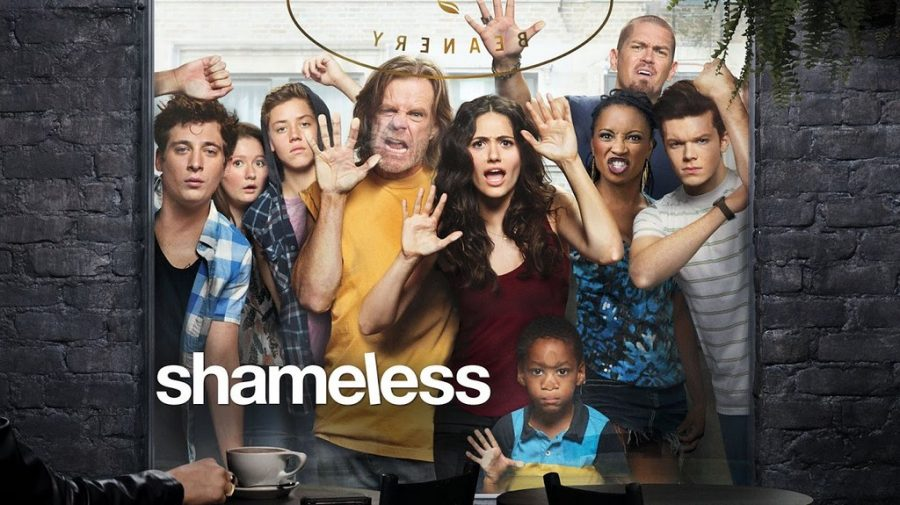 """""""Shameless"""" Series Finale Review: Sticking to your guns and staying relatable"""