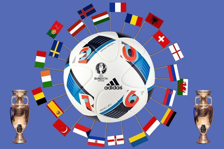 East Bay Soccer Ready for Euros and Their Season