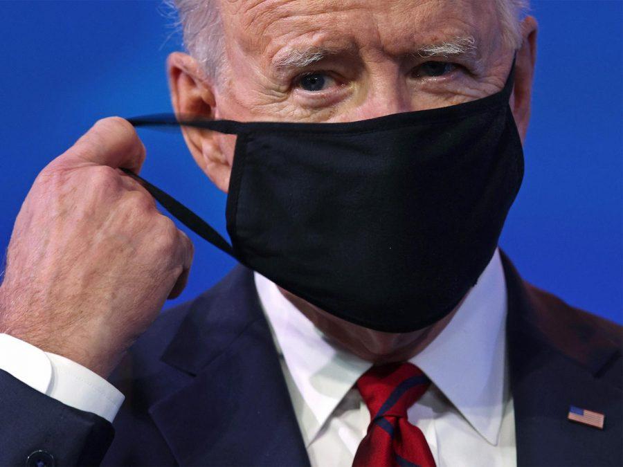 Biden Administration Issues Vaccine Mandates Nationwide