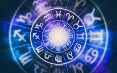 The Future of Astrology in the Age of Technology
