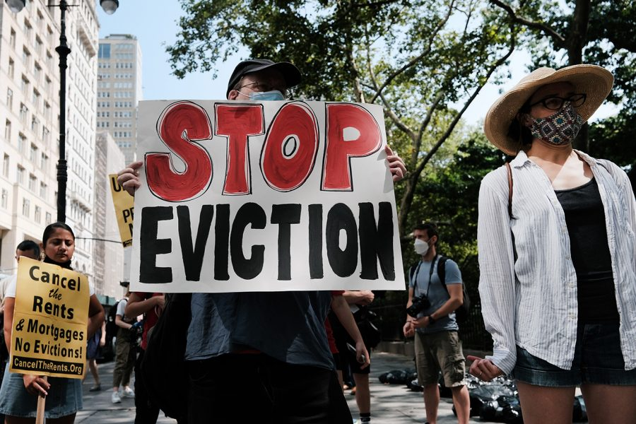 Bay+Area+residents+are+at+risk+for+evictions+as+the+moratorium+ends