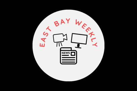 Welcome to East Bay Weekly