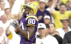 The NFL must accept marijuana use amongst its athletes