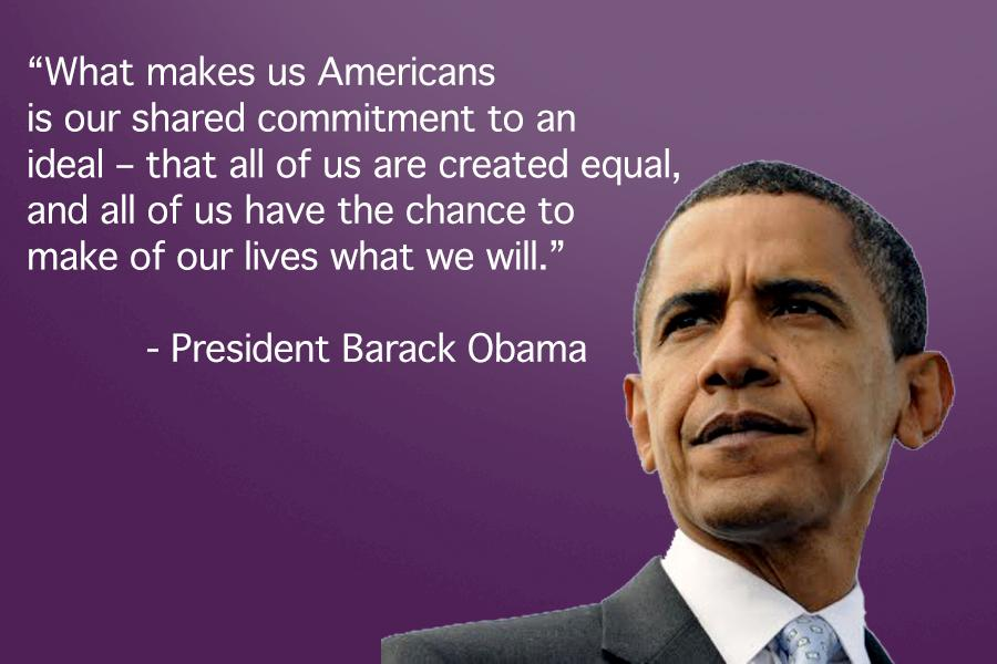 Full text: Obama's immigration speech