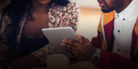 CSUEB offers  first social  media program