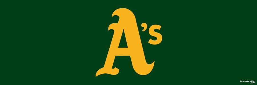 Oakland A's Season Preview