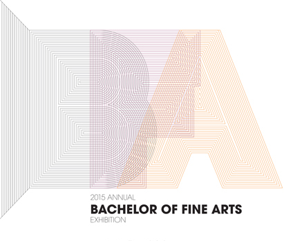 CSUEB Art Gallery to Host Annual BFA Exhibit
