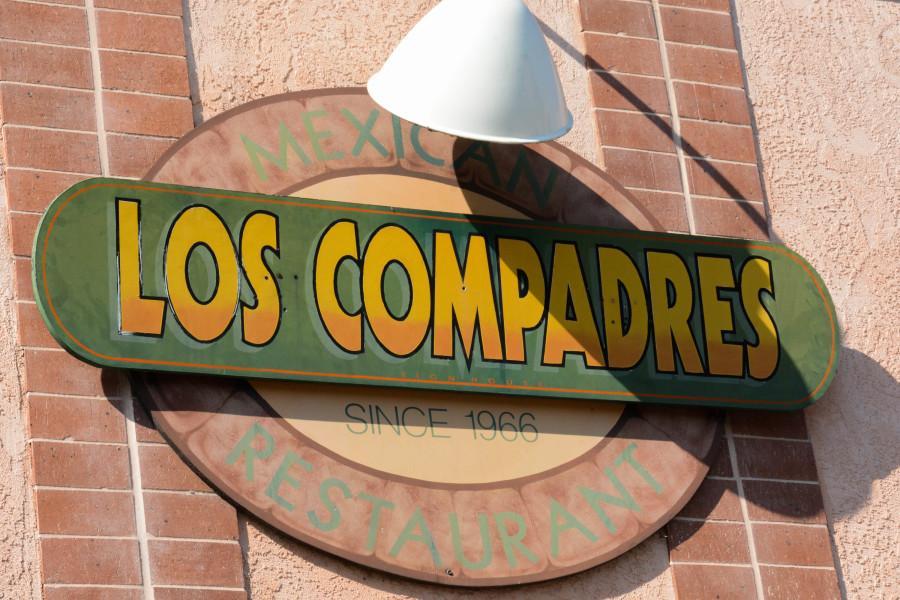 LosCompadres-1