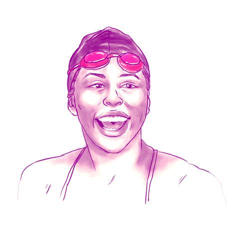 Pioneer Athlete of the Week: Mariam Lowe