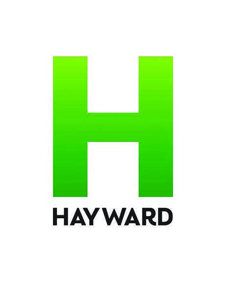Hayward re-evaluates their brand
