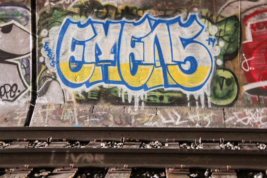 GraffitibyLouisLaVenture_WEB-1