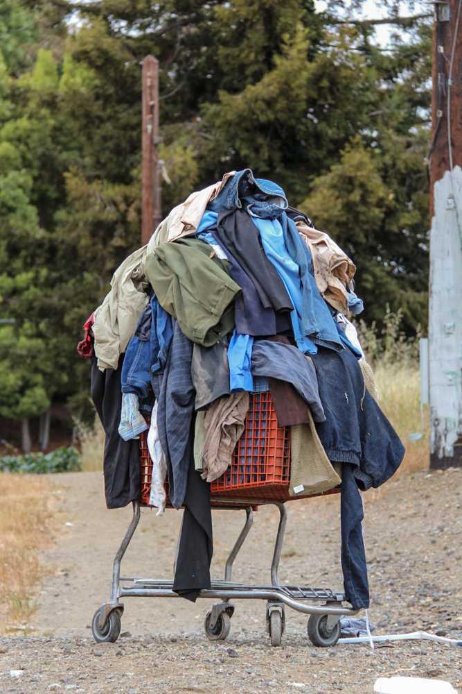 Homeless_LouisLaventure_WEB-12