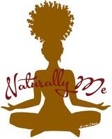 Naturally Me expo returns to campus