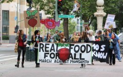Thousands join March Against Monsanto