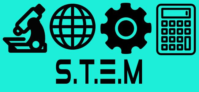 STEM+field+leads+employment+rates+for+graduates