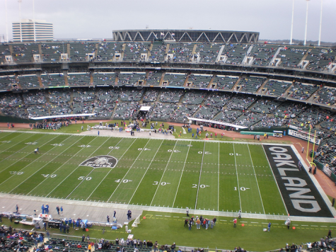 Raiders lose relocation attempt