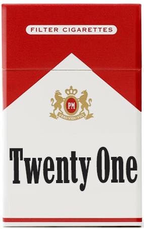 California tobacco regulations pass