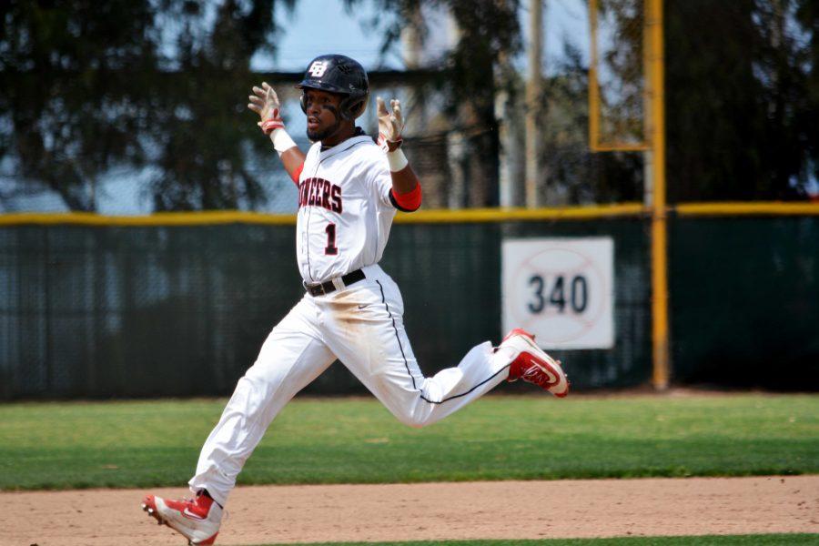 Pioneer+baseball+still+in+playoff+run
