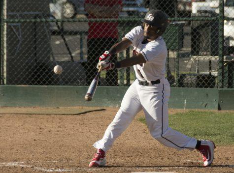 CSUEB's Myles Babitt drafted by Diamondbacks