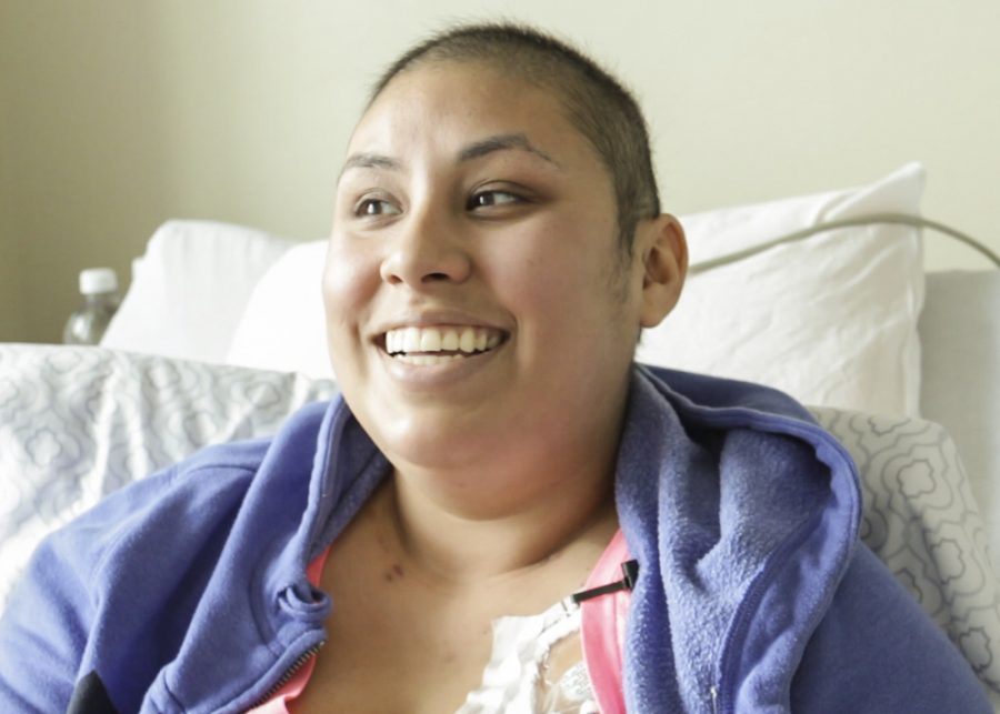 Going+through+college+with+cancer