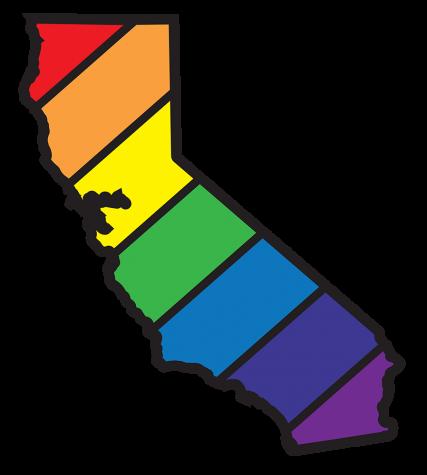 California schools diversify curriculum