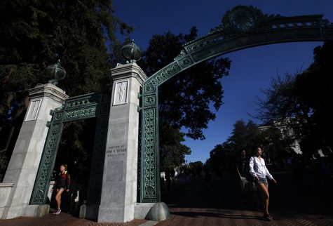 UC Berkeley bolsters, improves campus safety efforts