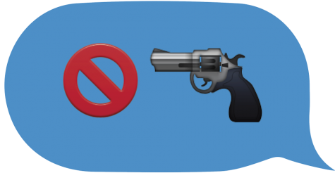 Apple to 'disarm' iPhones