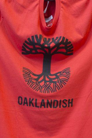 Oaklandish rewards good grades